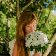 cheap-wedding-photographer-in-seychelles_001
