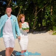 cheap-wedding-photographer-in-seychelles_002