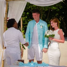 cheap-wedding-photographer-in-seychelles_003