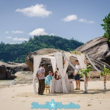 cheap-wedding-photographer-in-seychelles_004
