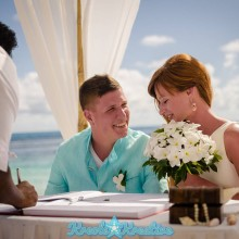 cheap-wedding-photographer-in-seychelles_007
