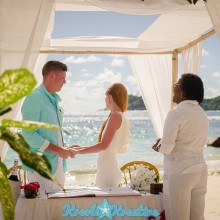 cheap-wedding-photographer-in-seychelles_008