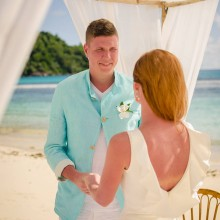 cheap-wedding-photographer-in-seychelles_011