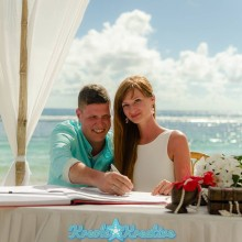 cheap-wedding-photographer-in-seychelles_020