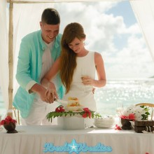 cheap-wedding-photographer-in-seychelles_026