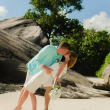 cheap-wedding-photographer-in-seychelles_027