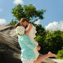 cheap-wedding-photographer-in-seychelles_028