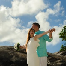cheap-wedding-photographer-in-seychelles_030
