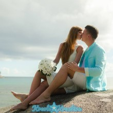 cheap-wedding-photographer-in-seychelles_031