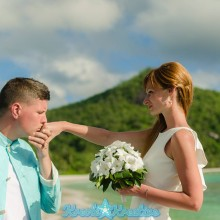 cheap-wedding-photographer-in-seychelles_032