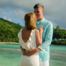 cheap-wedding-photographer-in-seychelles_033