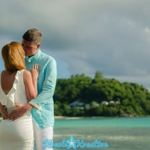 cheap-wedding-photographer-in-seychelles_034