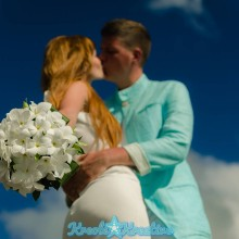 cheap-wedding-photographer-in-seychelles_037