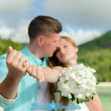 cheap-wedding-photographer-in-seychelles_038
