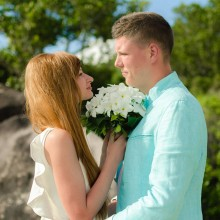 cheap-wedding-photographer-in-seychelles_039