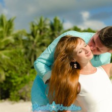 cheap-wedding-photographer-in-seychelles_040