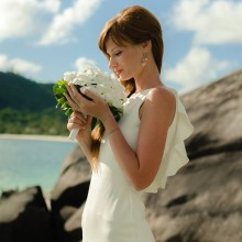 cheap-wedding-photographer-in-seychelles_042
