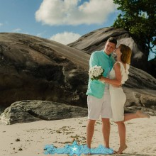 cheap-wedding-photographer-in-seychelles_043