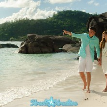 cheap-wedding-photographer-in-seychelles_044