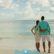 cheap-wedding-photographer-in-seychelles_046