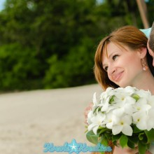 cheap-wedding-photographer-in-seychelles_047