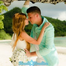 cheap-wedding-photographer-in-seychelles_052