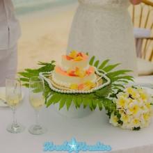 hochzeitsfotos-seychellen_145