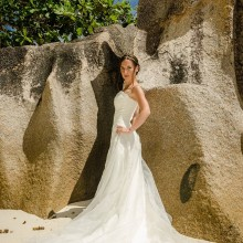 ladigue-honeymoon-photoshoot-in-seychelles_003