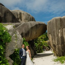 ladigue-honeymoon-photoshoot-in-seychelles_006