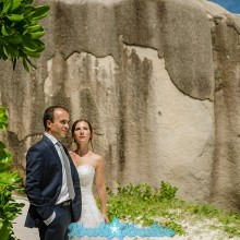 ladigue-honeymoon-photoshoot-in-seychelles_007