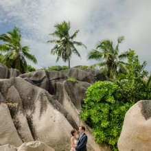 ladigue-honeymoon-photoshoot-in-seychelles_011