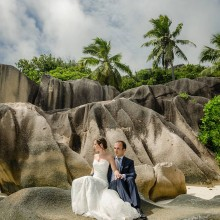 ladigue-honeymoon-photoshoot-in-seychelles_014