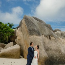 ladigue-honeymoon-photoshoot-in-seychelles_016