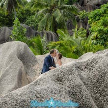 ladigue-honeymoon-photoshoot-in-seychelles_018
