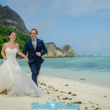 ladigue-honeymoon-photoshoot-in-seychelles_019