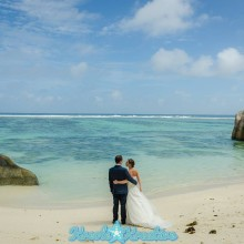 ladigue-honeymoon-photoshoot-in-seychelles_022