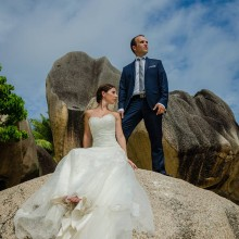 ladigue-honeymoon-photoshoot-in-seychelles_023