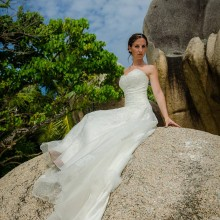 ladigue-honeymoon-photoshoot-in-seychelles_024