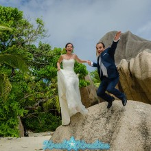 ladigue-honeymoon-photoshoot-in-seychelles_025