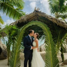 ladigue-honeymoon-photoshoot-in-seychelles_031