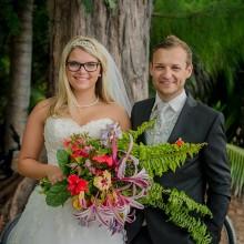 praslin-afterwedding-fotoshooting-seychellen_01