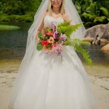 praslin-afterwedding-fotoshooting-seychellen_02