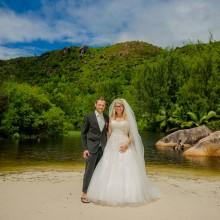 praslin-afterwedding-fotoshooting-seychellen_03