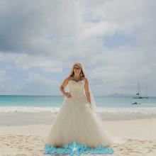 praslin-afterwedding-fotoshooting-seychellen_04