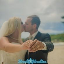 praslin-afterwedding-fotoshooting-seychellen_05