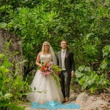 praslin-afterwedding-fotoshooting-seychellen_06