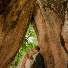 praslin-afterwedding-fotoshooting-seychellen_07