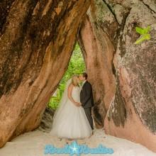 praslin-afterwedding-fotoshooting-seychellen_08