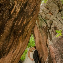 praslin-afterwedding-fotoshooting-seychellen_09