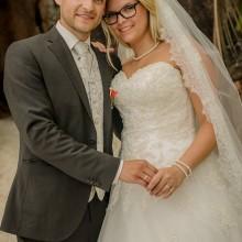 praslin-afterwedding-fotoshooting-seychellen_10